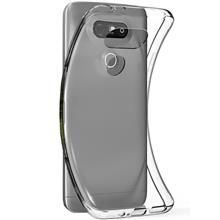 Non-Brand TPU Clear Cover Case For LG G5